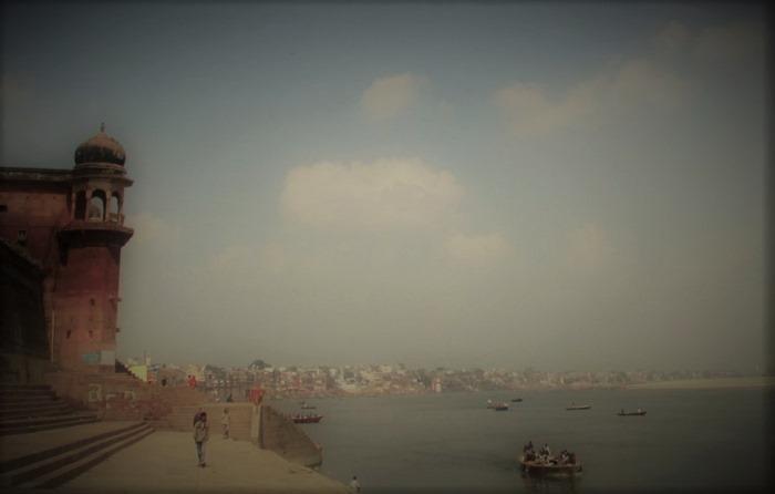 Banaras1