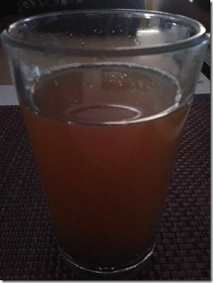 Khangra tea