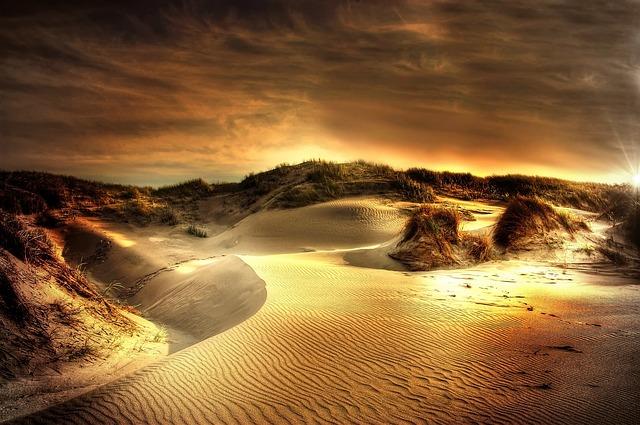 dunes kordula vahle