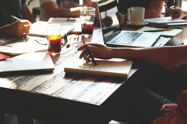 office2 StartupStockPhotos